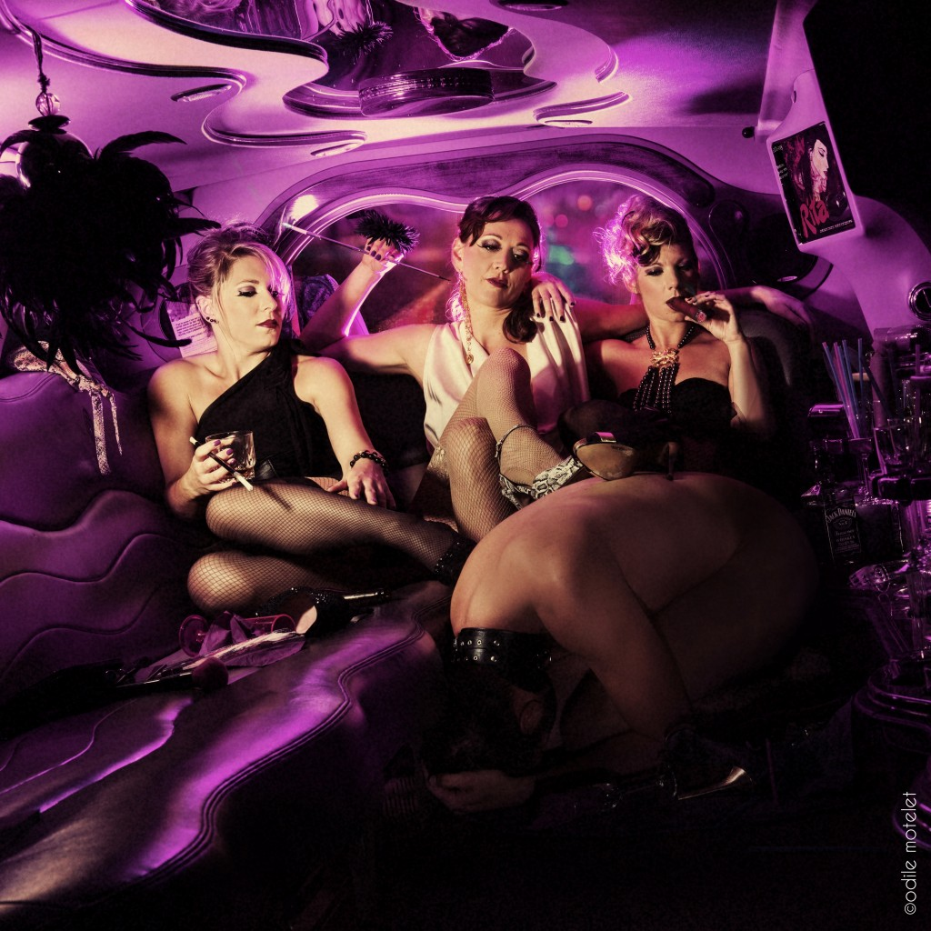 les_femmes_dans_la_limousine-le_soumis