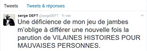 tweet_deficience_jeu_de_jambes